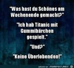 Titanic-mit-Gummibärchen.jpg auf www.funpot.net