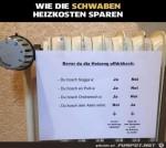 So-sparen-die-Schwaben-Heizkosten.jpg auf www.funpot.net