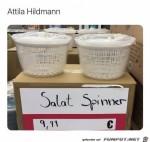 Salat-Spinner.jpg auf www.funpot.net