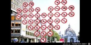 Verboten.jpg auf www.funpot.net