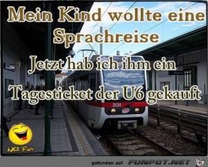 1379498-191894160995150-370482324-n--1.jpg auf www.funpot.net