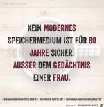 Modernes-Speichermedium.jpg auf www.funpot.net