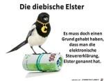 Die-diebische-Elster.jpg auf www.funpot.net
