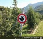 Lustiges-Schild.jpg auf www.funpot.net