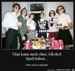 Man-kann-auch-ohne-Alkohol-Spaß-haben.jpg auf www.funpot.net