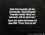 Habe-Pizza-bestellt.jpg auf www.funpot.net