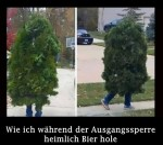 als-Baum-getarnt.jpg auf www.funpot.net