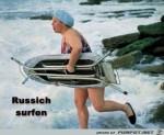 surfen.jpg auf www.funpot.net