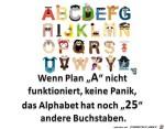 Plan-A.jpg auf www.funpot.net