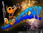 Guten-Rutsch-ins-neue-Jahr.jpg auf www.funpot.net