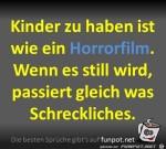 Horrorfilm.jpg auf www.funpot.net