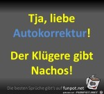 Nachos.jpg auf www.funpot.net