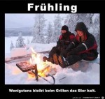 Frühling.jpg auf www.funpot.net