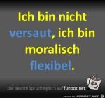 Flexibel.jpg auf www.funpot.net