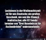 Lockdown-in-der-Weihnachtszeit.jpg auf www.funpot.net