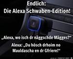 Schwaben-Edition-von-Alexa.jpg auf www.funpot.net