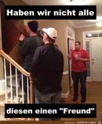 Freund.jpg auf www.funpot.net
