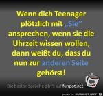 Teenager.jpg auf www.funpot.net