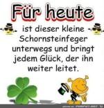 Schornsteinfeger.jpg auf www.funpot.net