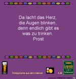 da-lacht-das-Herz.png auf www.funpot.net