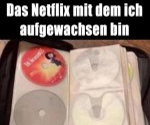 Das-damalige-Netflix.jpg auf www.funpot.net