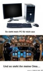 Oma-und-ein-PC.jpg auf www.funpot.net