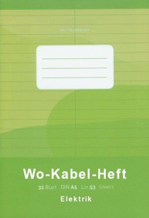 Wo-Kabel-Heft.jpg auf www.funpot.net