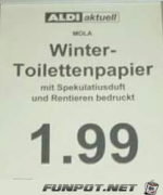 Winter-Klopapier.png auf www.funpot.net