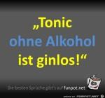 Tonic.jpg auf www.funpot.net