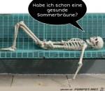 Habe-ich-schon-eine-gesunde-Bräune?.jpg auf www.funpot.net