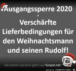 Ausgangssperre-2020.jpg auf www.funpot.net