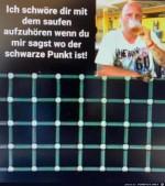 wo-ist-der-schwarze-Punkt.jpg auf www.funpot.net