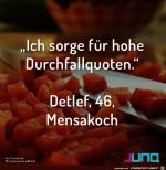 Ich-sorge-fuer-hohe-Durchfallqouten.jpg auf www.funpot.net