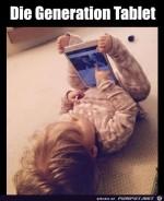 Generation-Tablet.jpg auf www.funpot.net