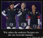 Komisches-Design.jpg auf www.funpot.net