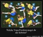 Yoga-Positionen.jpg auf www.funpot.net