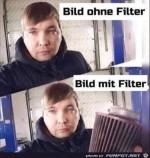 Mit-und-ohne-Filter.jpg auf www.funpot.net