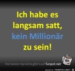 Kein-Millionär.jpg auf www.funpot.net