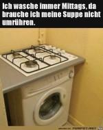 Waschen-und-gleichzeitig-die-Suppe-umrühren.jpg auf www.funpot.net