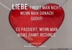 Liebe-findet-man-nicht.jpg auf www.funpot.net