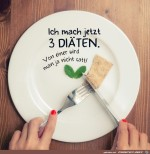 Mach-jetzt-3-Diäten.jpg auf www.funpot.net