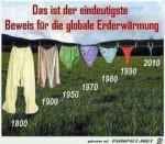 Globale-Erderwärmung.jpg auf www.funpot.net