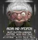 Moin,-ihr-Pfeifen.jpg auf www.funpot.net