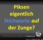 Stichworte.jpg auf www.funpot.net