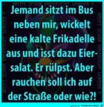 Essen-im-Bus.jpg auf www.funpot.net