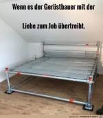 Gerüstbauer-im-Home-Office.jpg auf www.funpot.net
