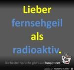 Radioaktiv.jpg auf www.funpot.net