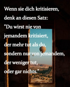 Wenn-dich-jemand-kritisiert.jpg auf www.funpot.net