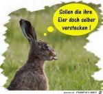 Versteckt-doch-eure-Eier-selber.png auf www.funpot.net