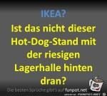 Hot-Dog-Stand.jpg auf www.funpot.net